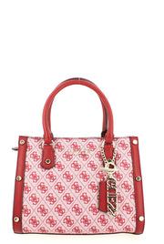 Sac GUESS SG699106-RED face