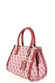 Sac GUESS SG699106-RED coté2