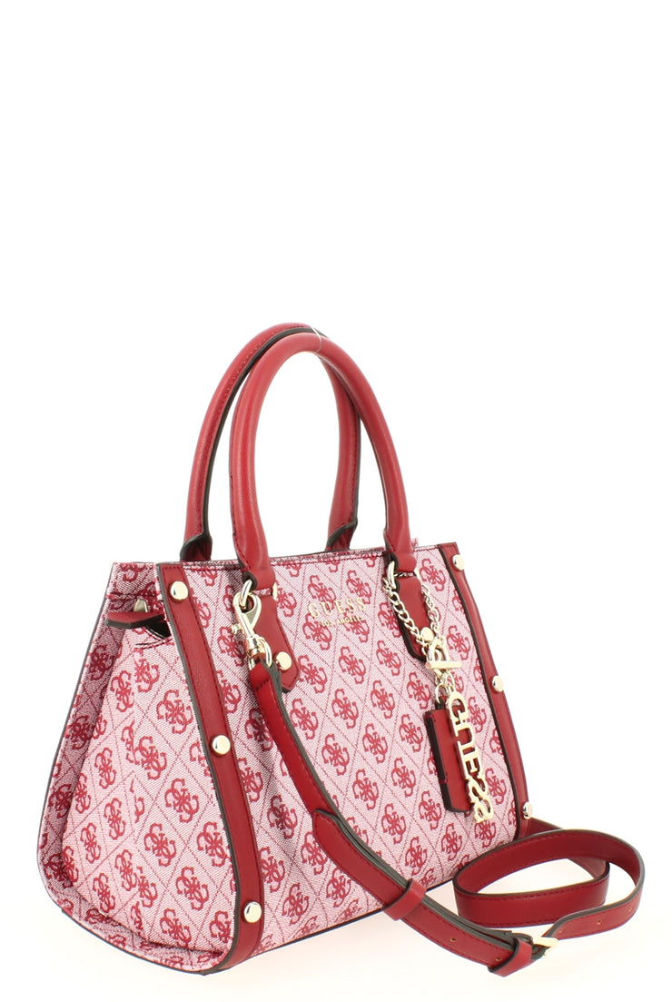 Sac GUESS SG699106-RED coté
