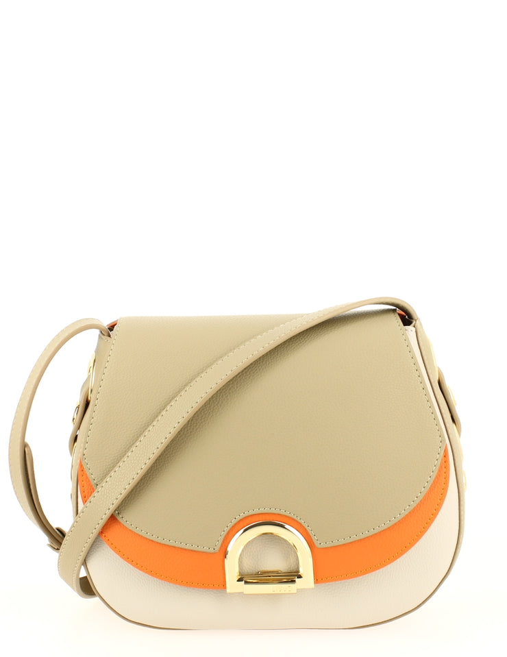 Sac Liu Jo Cross body maryland A18060-E0003 face