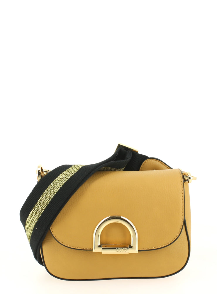 Sac Liu Jo Cross body maryland XS A18038-E0031-81163 face