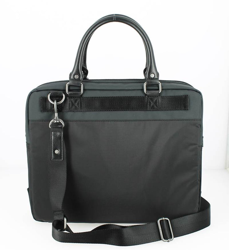 Sac porte ordinateur SERVER DIESEL dos