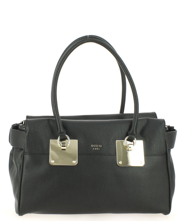 Sac shopping Guess Luma VG685409 face