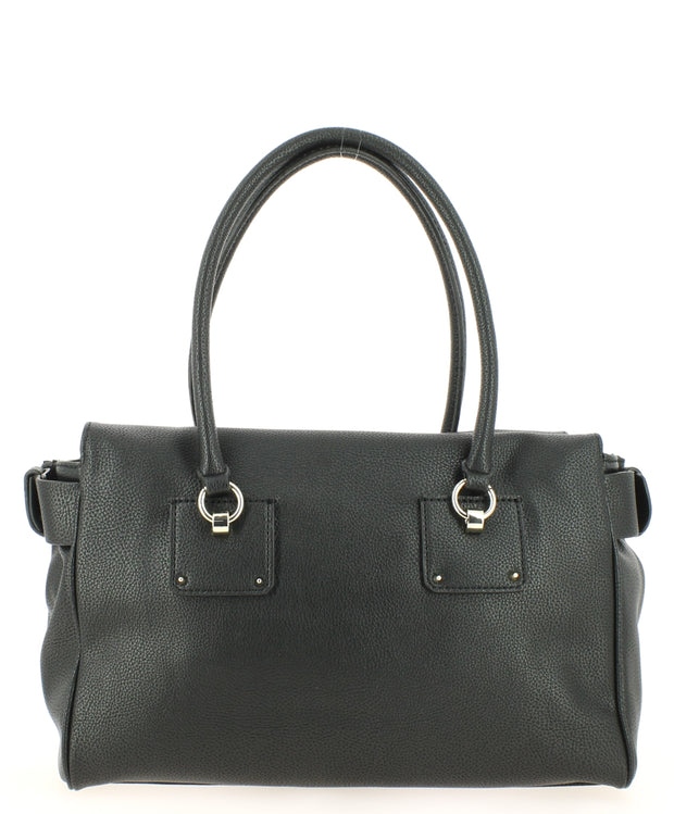 Sac shopping Guess Luma VG685409 dos