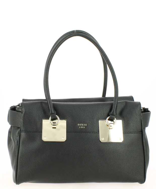 Sac shopping Guess Luma VG685409 devant