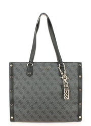 Sac SHOPPING Guess SG699123-coal face