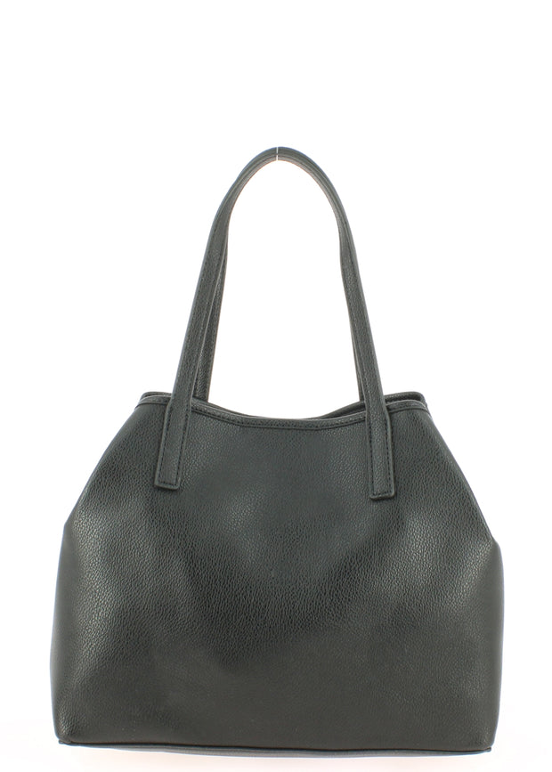 Sac SHOPPING Guess VG699523-Noir dos