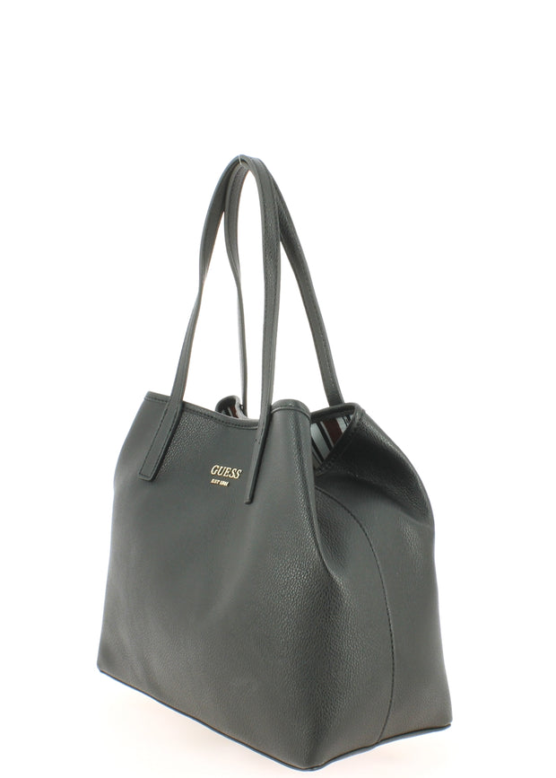 Sac SHOPPING Guess VG699523-Noir