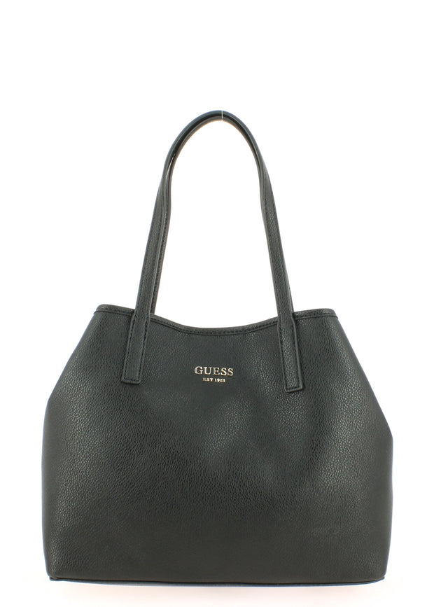 Sac SHOPPING Guess VG699523-Noir face