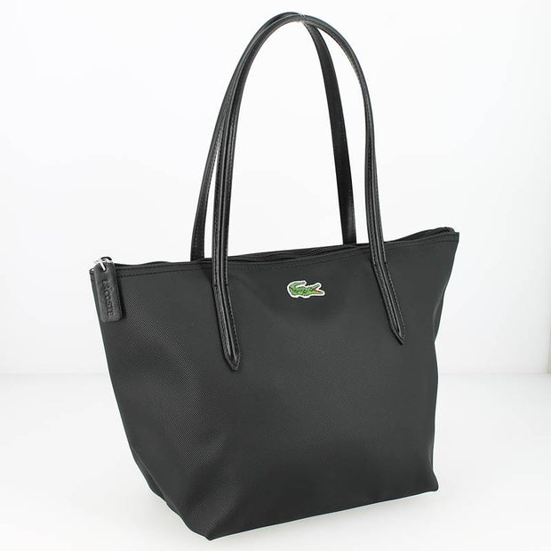 Sac Shopping Lacoste S coté