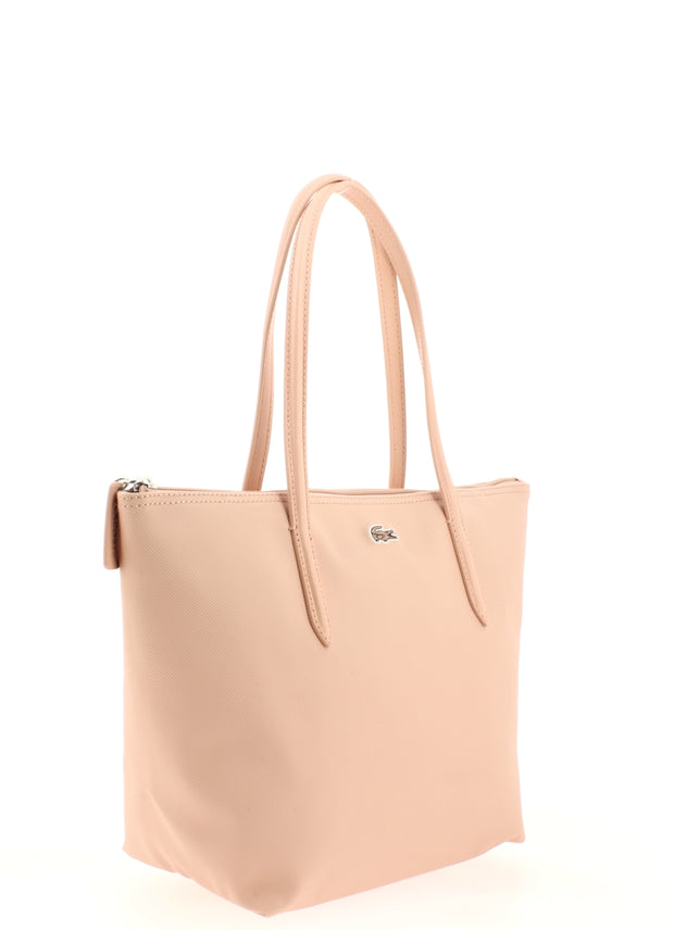 Sac Shopping S Lacoste NF2037PO-A70 cote