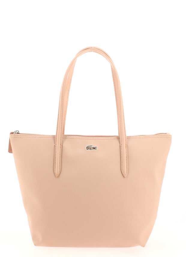 Sac Shopping S Lacoste NF2037PO-A70 face