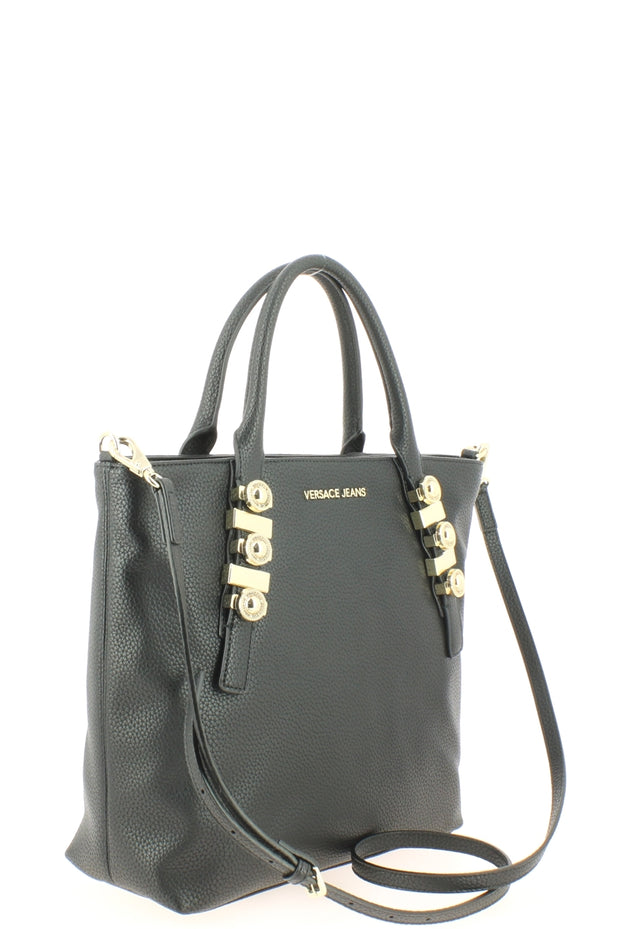 Sac SHOPPING VERSACE JEANS E1VRBBH2-70035-899 COTE