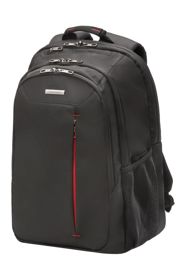 Sac à dos ordinateur SAMSONITE GuardIT 17.3 559281041 face
