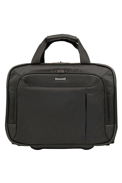 Pilot Case Samsonite Guardit 15,6 pouces