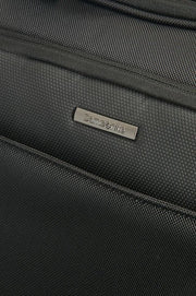 Pilot Case Samsonite Guardit 2.0 17.3P