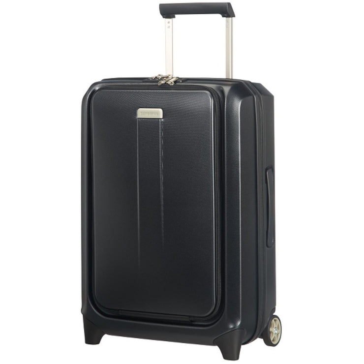 Valise cabine SAMSONITE Prodigy 2 roues 74771/1041 face