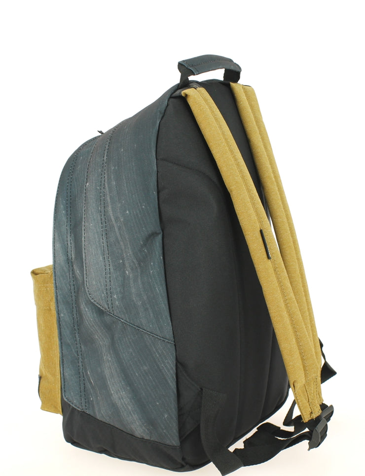 Sac à dos RIP CURL Stacker Double Dome COTE
