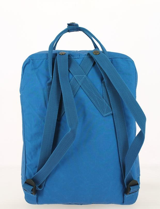 Sac à dos FJALLRAVEN Kanken Lake Blue