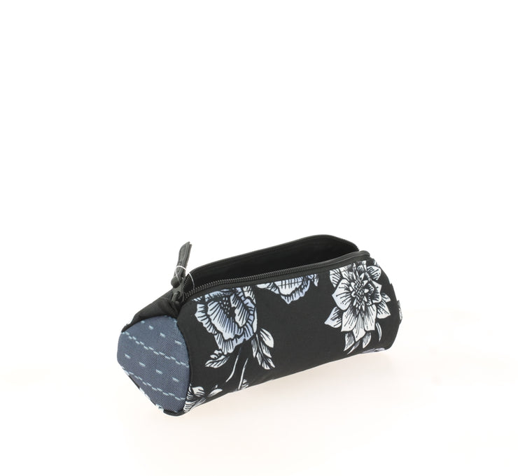 Trousse Rip Curl Zephyr PC 1CP Black