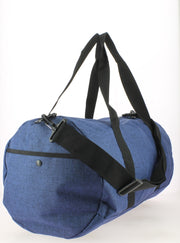 Sac HERSCHEL Sutton Eclipse Crosshatch coté et dos