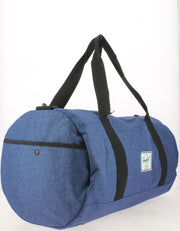 Sac HERSCHEL Sutton Eclipse Crosshatch coté