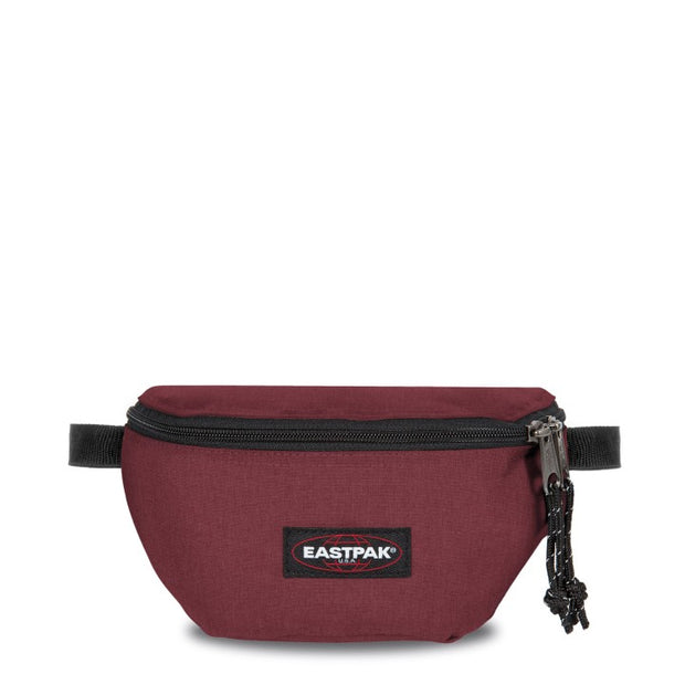Banane EASTPAK Springer crafty wine face