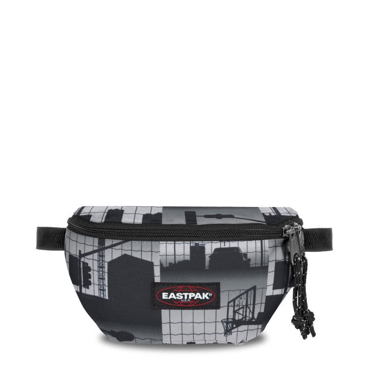 Banane EASTPAK Springer Compton Court face