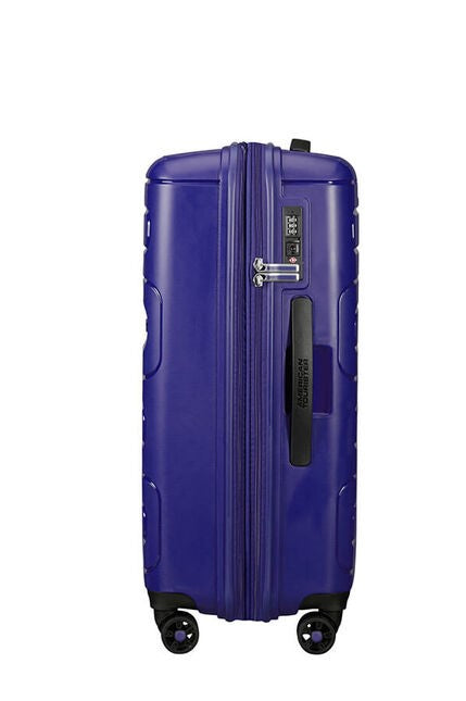 Valise Extensible 68cm American Tourister Sunside