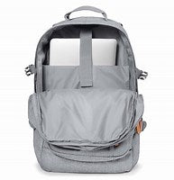 Sac à dos Eastpak VOLKER SUNDAY GREY