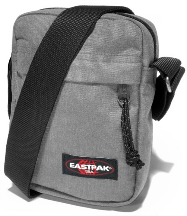 Pochette EASTPAK THE ONE Sunday Grey