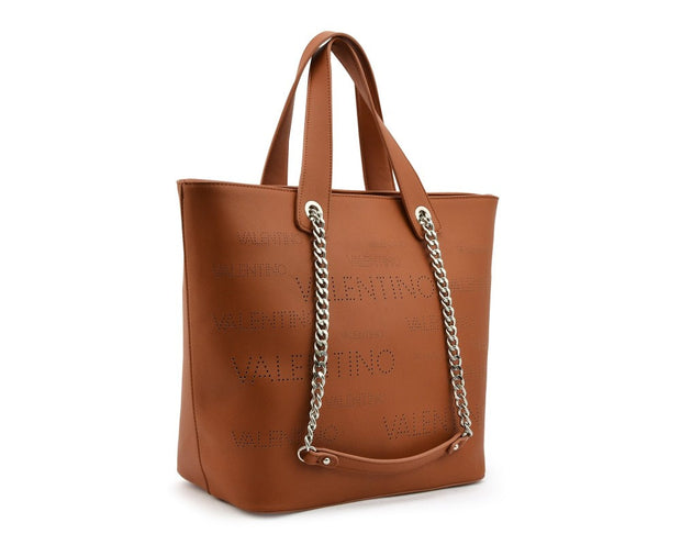 SAC CABAS VALENTINO TROOPER