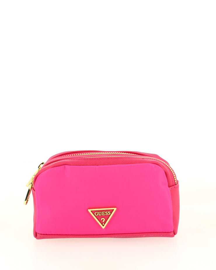 Trousse GUESS PWDIDIP8308-FUC face