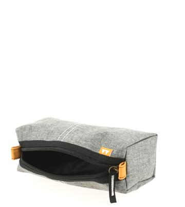 Trousse Poids Plume Simple pencil case Jean