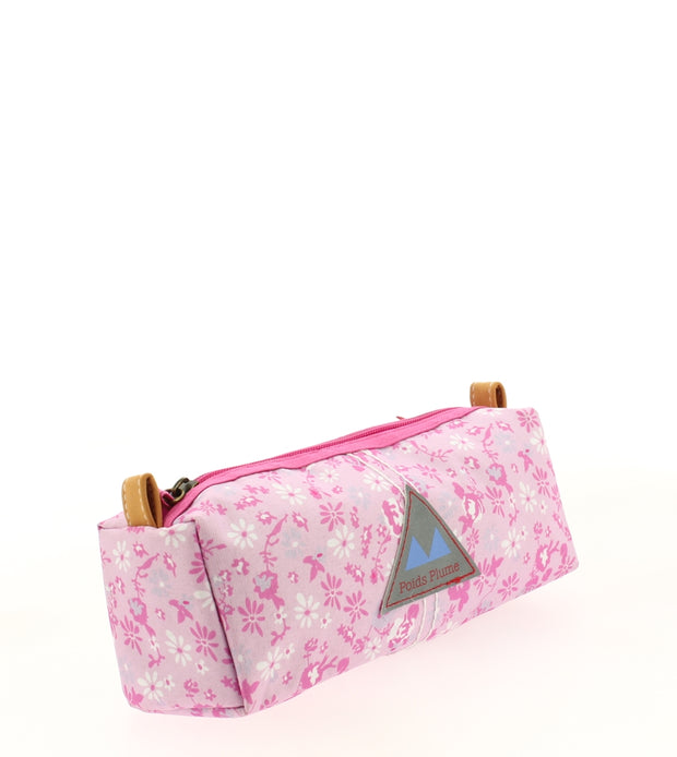 Trousse Poids Plume LIBERTY