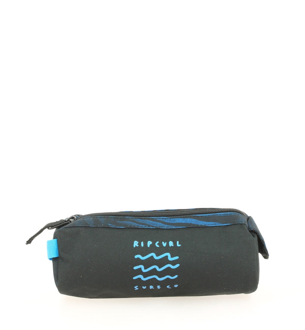 Trousse Rip Curl Glow Wave face