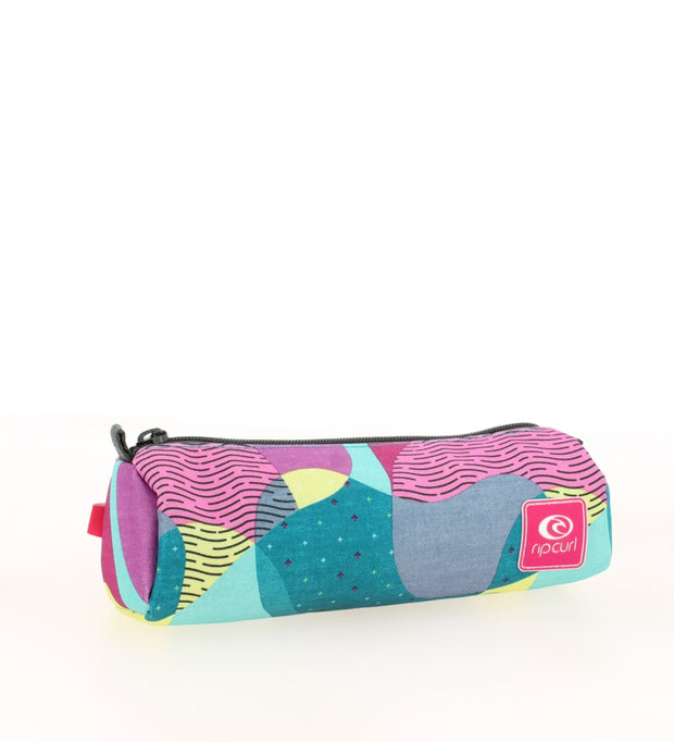 Trousse Rip Curl Camo PC 1CP Multico face