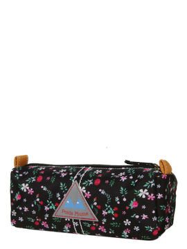 Trousse Poids Plume Liberty Simple pencil case