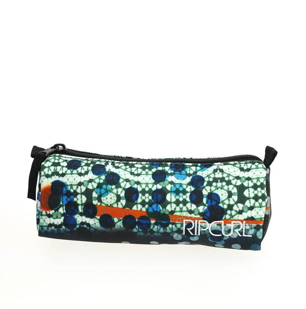 Trousse un compartiment Rip Curl Oblivion face
