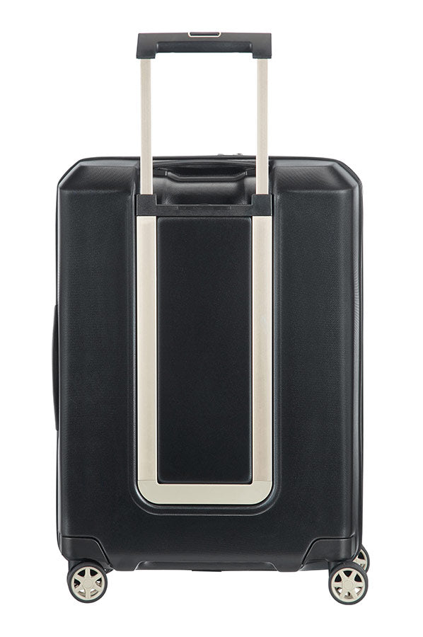 Valise cabine SAMSONITE extensible Prodigy 74770/1041 DOS