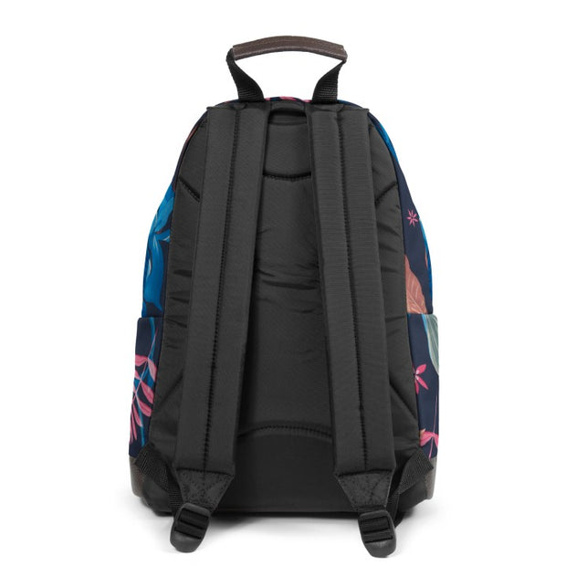 Eastpak wyoming Whimsy Navy dos