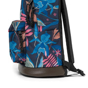 Eastpak wyoming Whimsy Navy cote