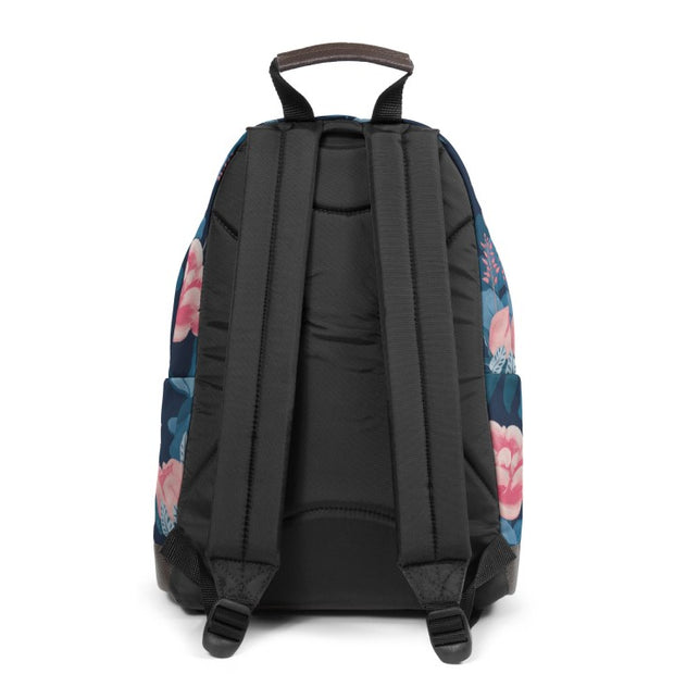 Eastpak wyoming Whimsy Green dos