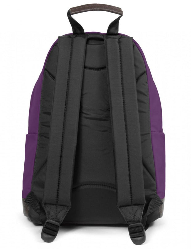 Eastpak wyoming POWER PURPLE EK81128T DOS
