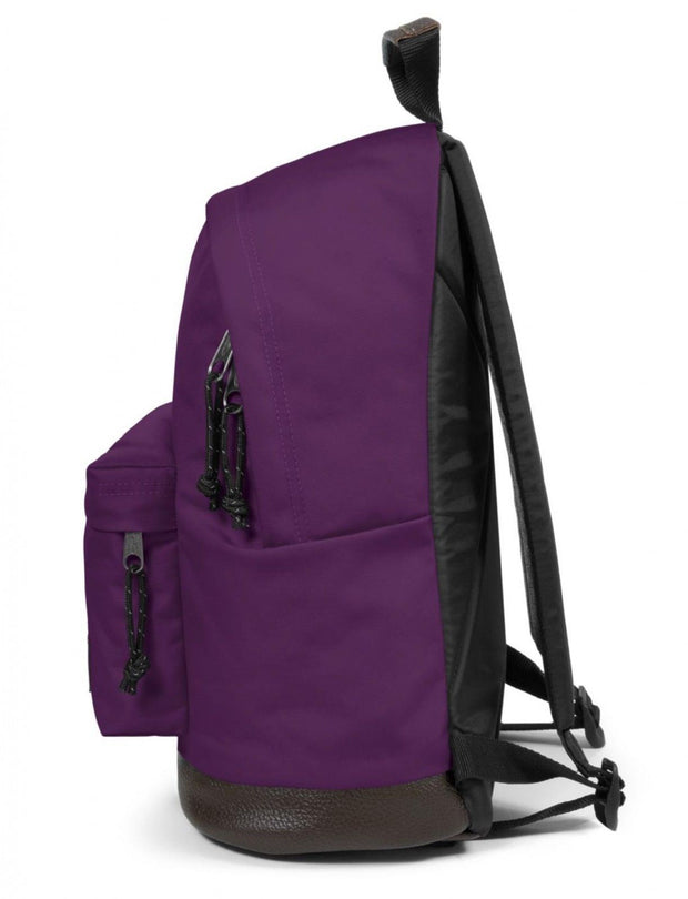 Eastpak wyoming POWER PURPLE EK81128T COTE