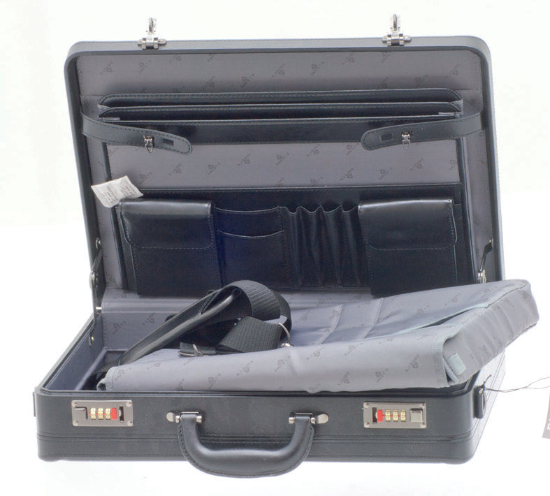 attaché case davidts