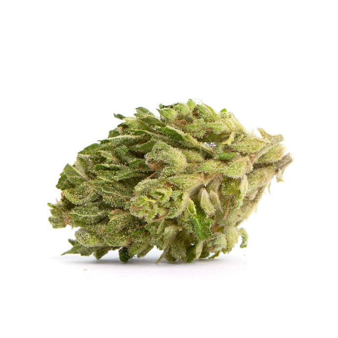 Adriatic Haze CBD Flowers (17% CBD)