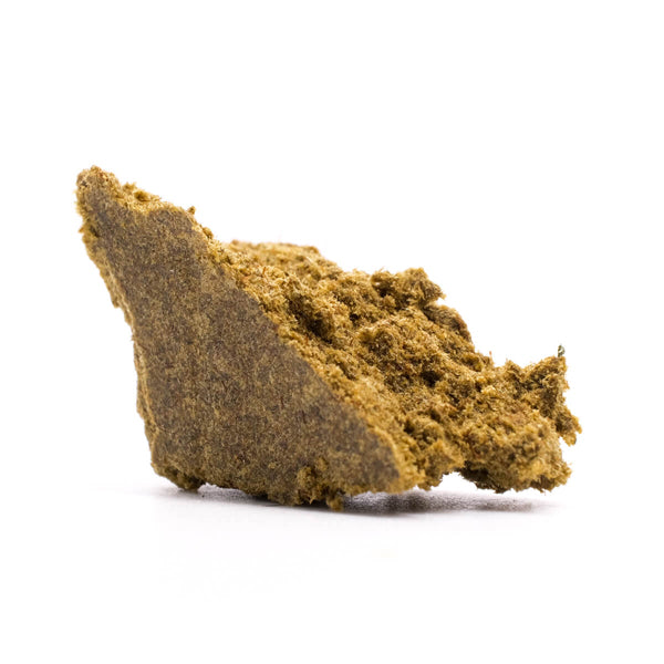 CBD Hash - Strawberry Kush - 15% CBD