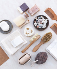 eco friendly hotel products