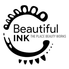 Beautiful Ink treatment and training venue room hire Stockport Manchester UK